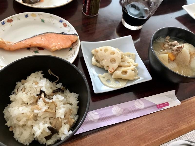 松本、人生初の日本海!新潟県糸魚川市に参上しました( ´∀`)