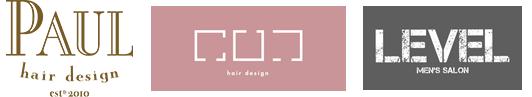 PAUL hair design