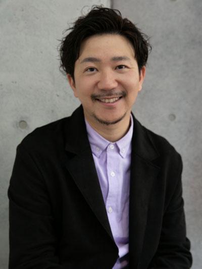 増田 佳朗